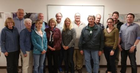 board-members-2016-com