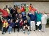 2012-plant-sale-volunteers