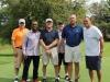 golfers-2