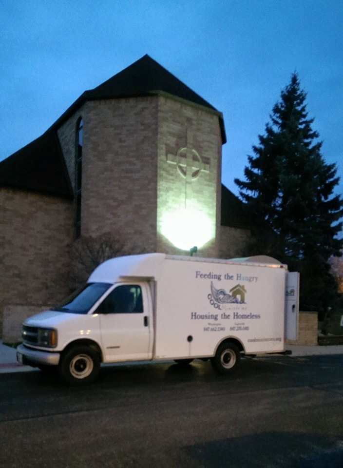 truck-at-st-mark