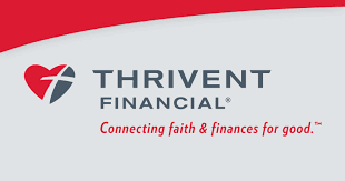 Thrivent Financial Cool Ministries